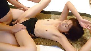 Hottest Sex Video Pov Greatest Solo Here